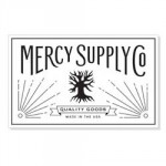 Mercy Supply Co